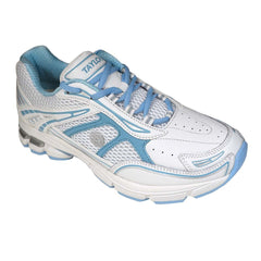 Taylor Bowls Ladies Ultrx Shoe