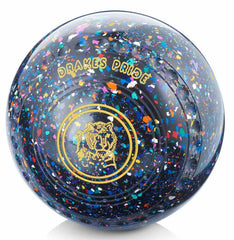 Drakes Pride Pro 50 Bowl Channel Grip