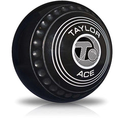 Taylor Ace Bowl Black