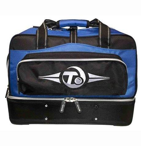 Taylor Bowls Midi Sports Bag