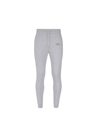 Towers Mens & Ladies Tiger Joggers