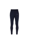Towers Mens & Ladies Joggers