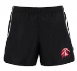 CP Mens & Ladies Sport Shorts