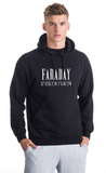 Faraday Coordinate Hoody