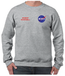 Bakewell BASA Sweat Shirt