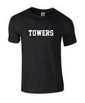 Towers T Shirt