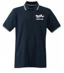 Cask Bah Polo Shirt