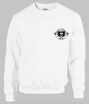 Bakewell Hall Sweat Shirt