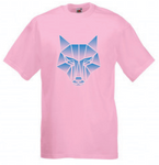 Harry French Wolf Ts