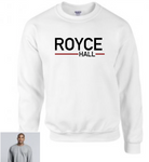 Royce Sweat Shirt