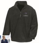 Business & Economics Fleece