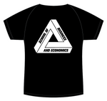 Business & Economics T Shirt
