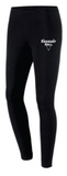Faraday Ladies Leggings