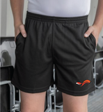 Faraday Mens Sport Shorts