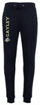 Cayley Tapered Track Pants