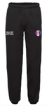 SSEHS Joggers