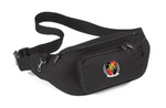 Falk Egg Belt Bag