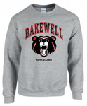 Bakewell 'Bear' Sweat