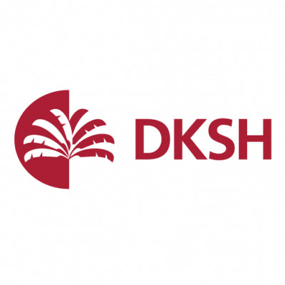 DKSH Fire Fighter