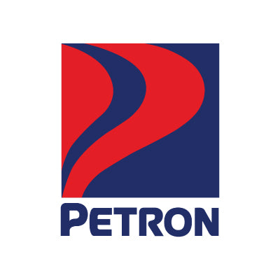 Petron Fire Fighter
