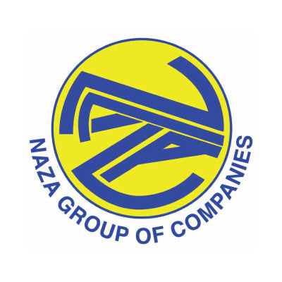 Naza Properties - Fire Fighter Industry