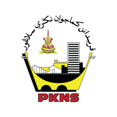 PKNS - Fire Fighter Industry
