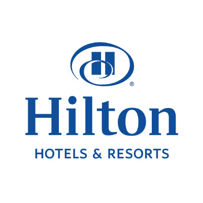 Hilton - Fire Fighter Industry