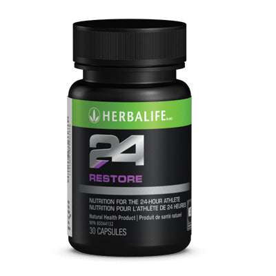 Herbalife24 Restore Drink Mix