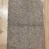 Image of a happy customer from Trending Bug - image of the Magic Clean Door Mat