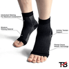 AnkRelief™ Compression Sock (1 pair)