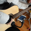 Universal Guitar - 360° Phone Mount