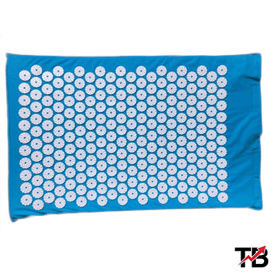 Body Heal™ Acupressure Yoga Mat