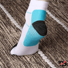 Heel, Ankle & Achilles Pain Management Socks - TrendingBug.com