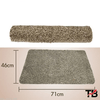 Dirt Stick™ Magic Clean Door Mat - TrendingBug.com