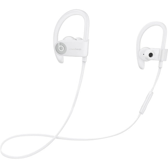 Beats by Dr. Dre Powerbeats3 (Weiß)