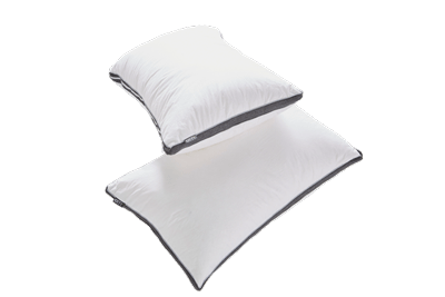 OTTY Adjustable Pillow