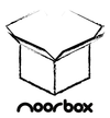 noorbox productions