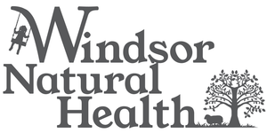 Windsor Health Invercargill