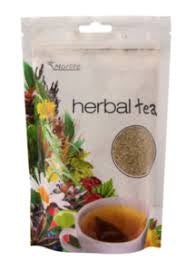 Morlife Hibiscus Flowers Tea Loose Leaf 200g