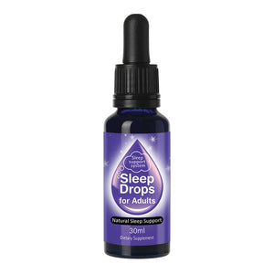 Sleep drops for Adults 50ml