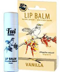 Tui Lip balm Stick 4.50g