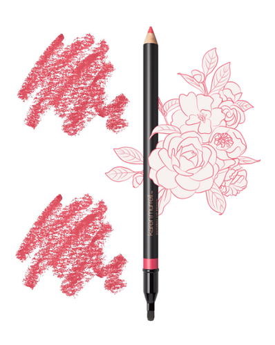 13 Camellia Morning Lip Pencil