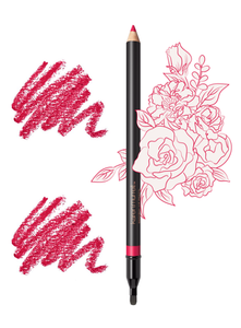 20 True Love Lip Pencil