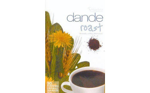 Dande Roast Tea 30 Bags