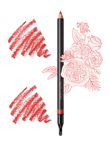 08 Coral Dawn Lip Pencil