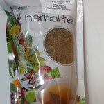 Morlife Ginkgo Loose Leaf Tea 200g