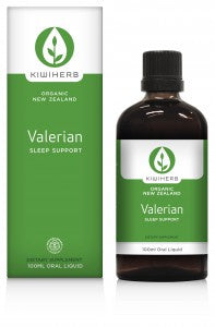 KH Valerian Root Extract