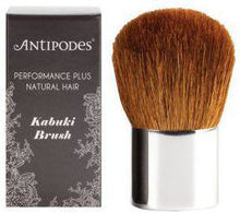 Load image into Gallery viewer, ANTIPODES Kabuki Brush