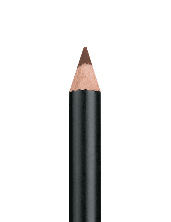 Eye Pencil Earth