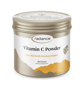 Vitamin C Powder - 200gms